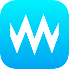 Mighty_App_Icon_1024x1024.png